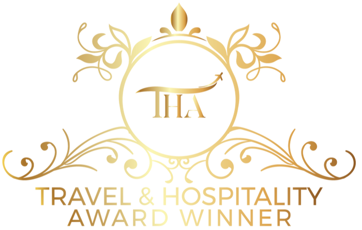 Black Cab Tours Of London - Travel and hospitality winner 2018